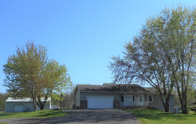 1250 135th Avenue, Wayland, MI 49348 (MLS #19011827) :: Deb Stevenson Group - Greenridge Realty