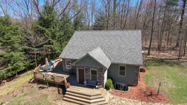 8373 W 112th, Grant, MI 49327 (MLS #19014450) :: Matt Mulder Home Selling Team