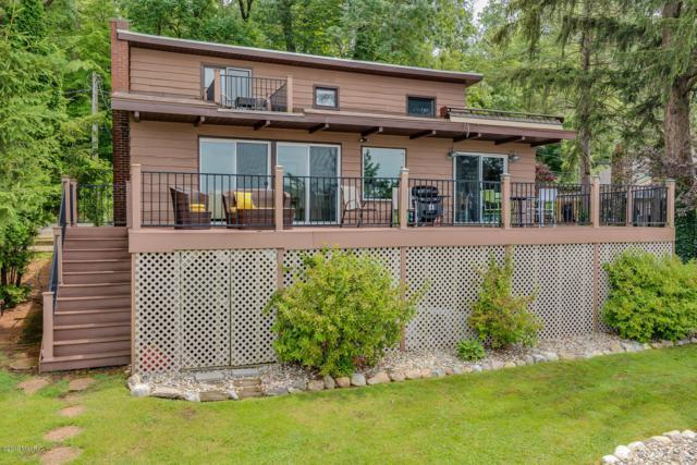 63126 Birch Road, Vandalia, MI 49095 (MLS #19019917) :: Matt Mulder Home Selling Team