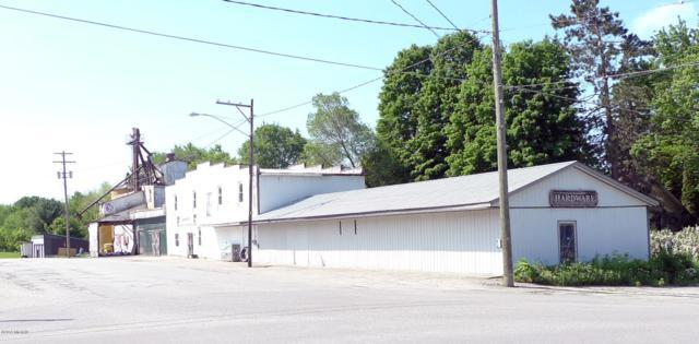 27 Front Street A, Stanwood, MI 49346 (MLS #19026145) :: CENTURY 21 C. Howard