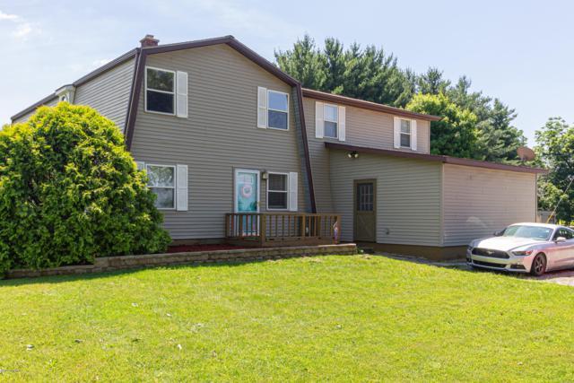 64709 Burgener Road, Constantine, MI 49042 (MLS #19028941) :: Deb Stevenson Group - Greenridge Realty