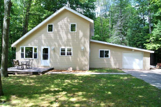 12110 Victoria Drive, Canadian Lakes, MI 49346 (MLS #19034704) :: JH Realty Partners