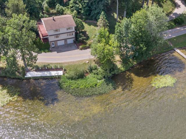 3146 Baseline Road, Gobles, MI 49055 (MLS #19038541) :: CENTURY 21 C. Howard