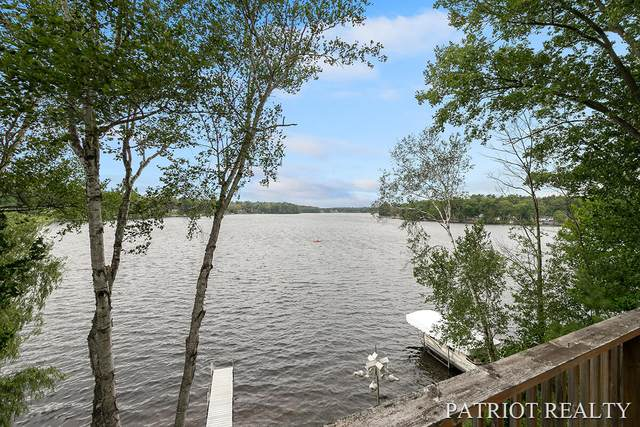 6007 S Croton Hardy Drive, Newaygo, MI 49337 (MLS #21024416) :: JH Realty Partners