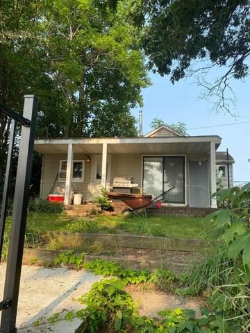 67382 Oil City Road, Edwardsburg, MI 49112 (MLS #21032462) :: Sold by Stevo Team   @Home Realty