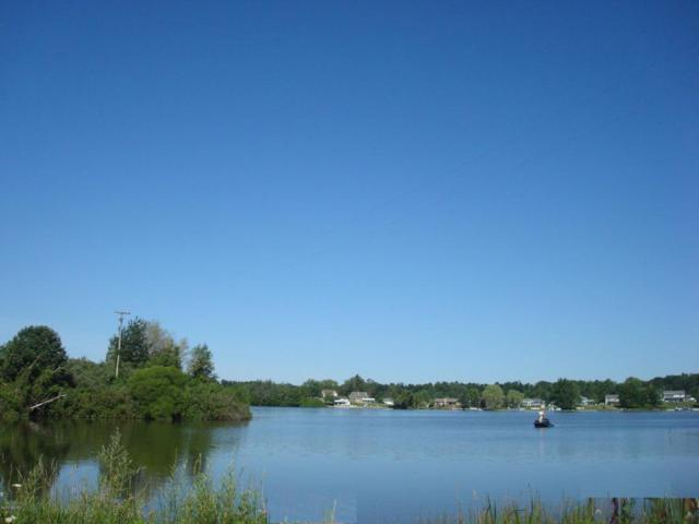 000 W Territorial Road A And B, Camden, MI 49232 (MLS #2538491) :: JH Realty Partners