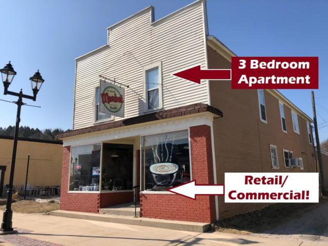 4733 1st Street, New Era, MI 49446 (MLS #18004938) :: 42 North Realty Group