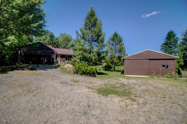 4370 S 192nd, Hesperia, MI 49421 (MLS #18006260) :: 42 North Realty Group