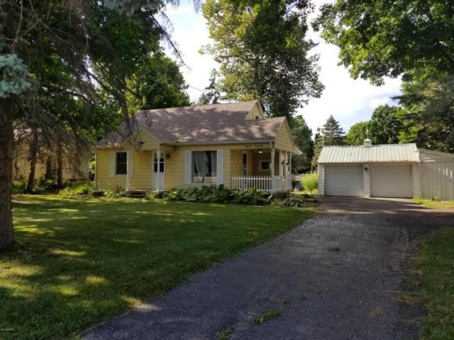 5524 W Willow Highway, Lansing, MI 48917 (MLS #18027232) :: Carlson Realtors & Development