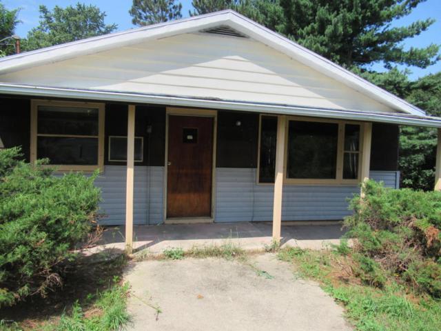 23948 Shurte Street, Cassopolis, MI 49031 (MLS #18039661) :: Carlson Realtors & Development