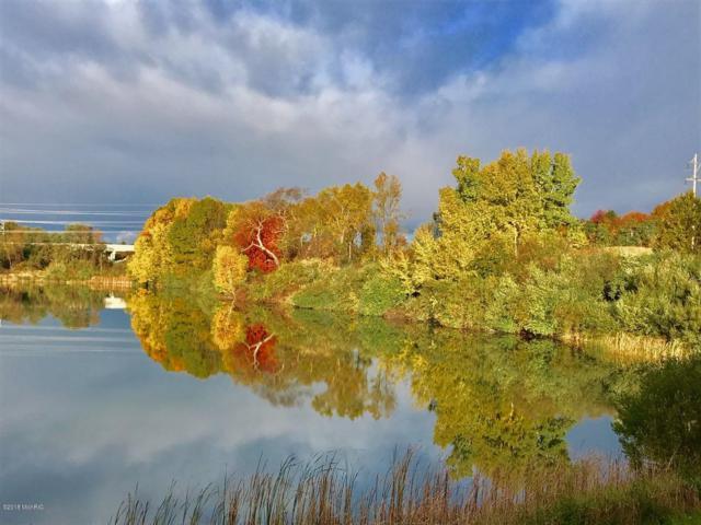 S Brye Road, Ludington, MI 49431 (MLS #18050511) :: Deb Stevenson Group - Greenridge Realty