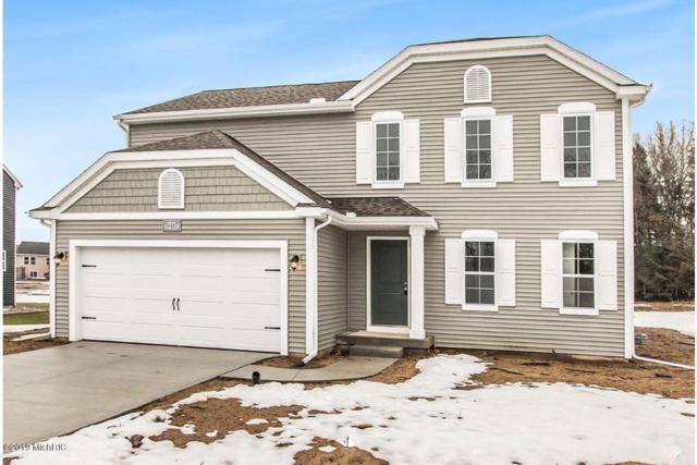 59487 Silvergrass Drive, Mattawan, MI 49071 (MLS #19000352) :: Matt Mulder Home Selling Team