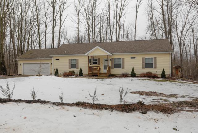 610 41st Street, Allegan, MI 49010 (MLS #19009595) :: Matt Mulder Home Selling Team