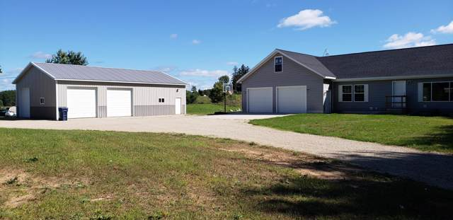 6910 Bingham Avenue, Newaygo, MI 49337 (MLS #19041572) :: Deb Stevenson Group - Greenridge Realty