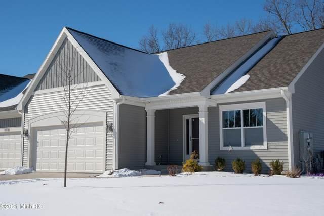 14212 Bridgeview Pointe, Vicksburg, MI 49097 (MLS #20046962) :: Deb Stevenson Group - Greenridge Realty