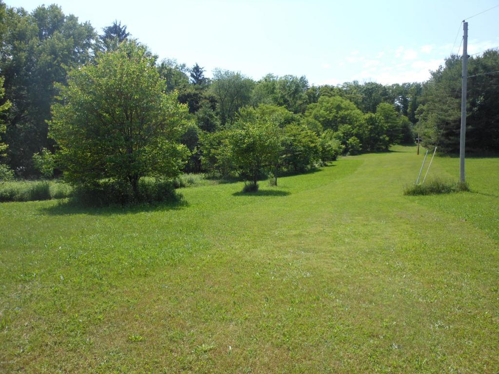 11422 Red Bud Trail - Photo 1