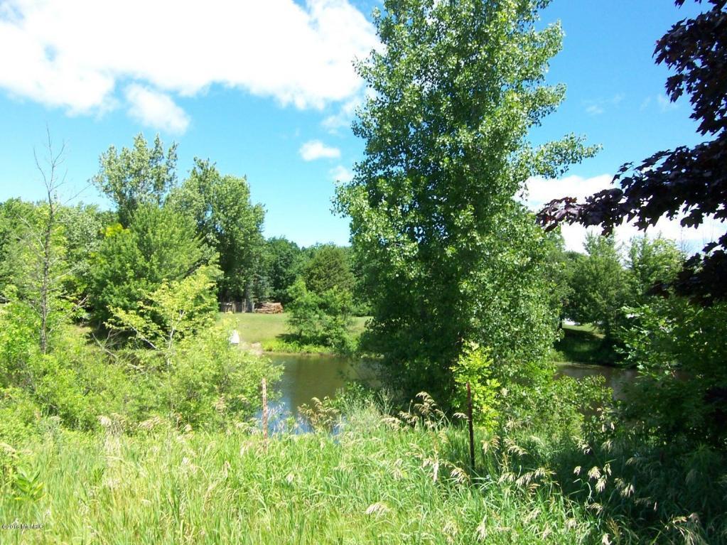 15 River Drive - Photo 1