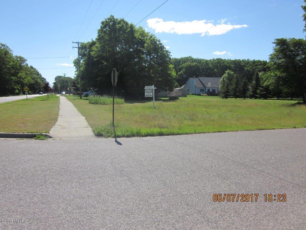 3614 Courtland Drive - Photo 1