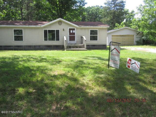 6650 Boulter Road, Shelbyville, MI 49344 (MLS #17039657) :: Matt Mulder Home Selling Team
