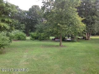 1666 Prairiewood Court #16, Otsego, MI 49078 (MLS #17041021) :: Matt Mulder Home Selling Team