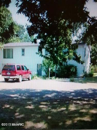 33087 Cr 669, Lawton, MI 49065 (MLS #17047502) :: Matt Mulder Home Selling Team