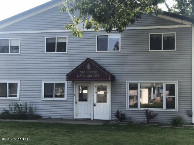 4007 E Shore Drive NE #11, Kalkaska, MI 49646 (MLS #17048307) :: CENTURY 21 C. Howard