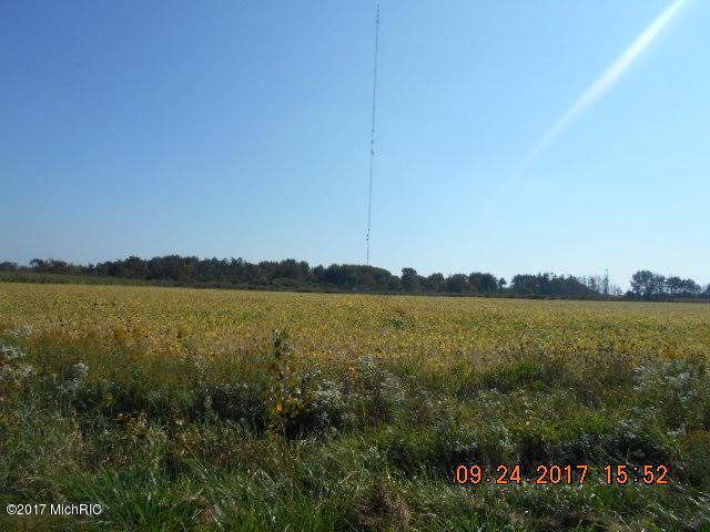 1215 W Meisenheimer Road, Scottville, MI 49454 (MLS #17048451) :: Deb Stevenson Group - Greenridge Realty