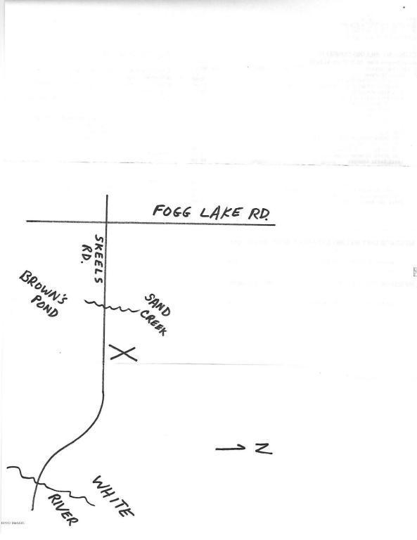 120 Skeels Road, Montague, MI 49437 (MLS #17051816) :: Carlson Realtors & Development