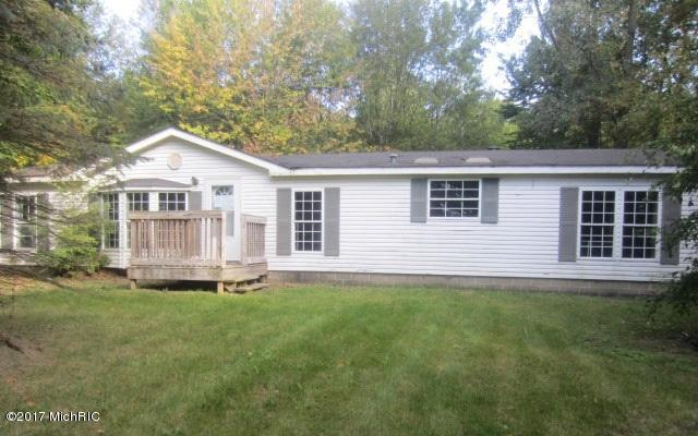 9223 Q Avenue E, Scotts, MI 49088 (MLS #17052534) :: Matt Mulder Home Selling Team