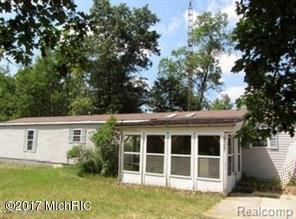 4307 115th Ave - Photo 1