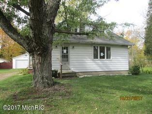8038 Newells Lane, Portage, MI 49002 (MLS #17056445) :: Carlson Realtors & Development