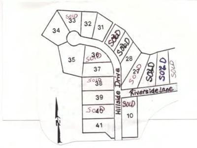 1336 N Hillside Drive, Ludington, MI 49431 (MLS #18001119) :: Deb Stevenson Group - Greenridge Realty