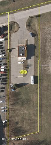 4680 14 Mile Road NE, Rockford, MI 49341 (MLS #18002067) :: 42 North Realty Group