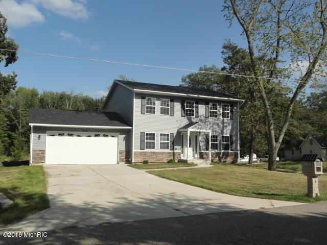 904 Clifford SE, Grand Rapids, MI 49546 (MLS #18002402) :: 42 North Realty Group