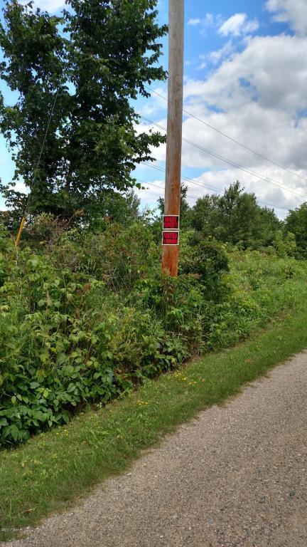 V/L Battle Creek Highway, Bellevue, MI 49021 (MLS #18002427) :: Carlson Realtors & Development