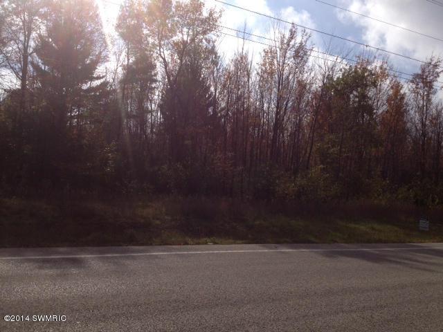 753 Porter Road - Photo 1