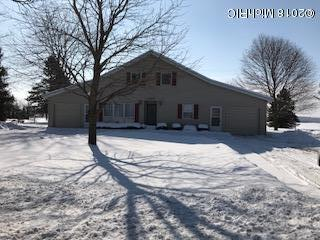 16966 E On Avenue, Climax, MI 49034 (MLS #18005249) :: JH Realty Partners