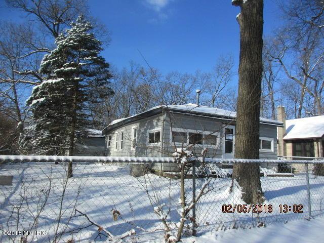 9336 Quarter Line Drive, Portage, MI 49002 (MLS #18005730) :: Matt Mulder Home Selling Team