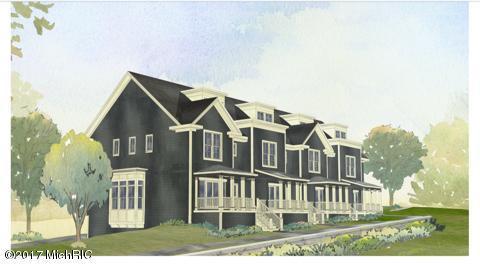 647 Greenslate Drive SE Legal 21 Unit 2, Ada, MI 49301 (MLS #18008362) :: Carlson Realtors & Development