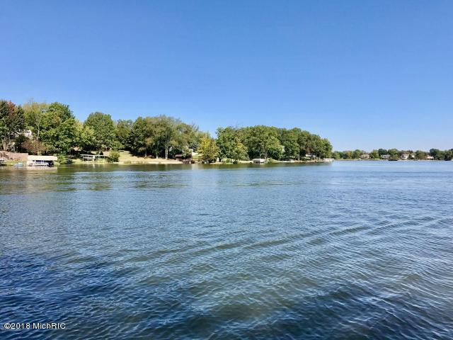 Unit 28 Old 17, Centreville, MI 49032 (MLS #18008447) :: JH Realty Partners