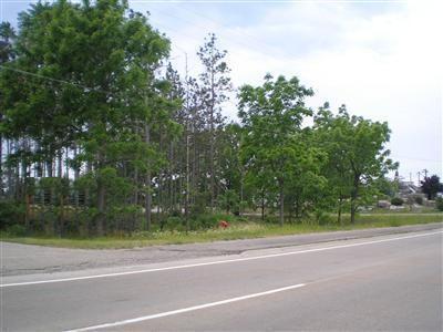 5031 W Us 10, Ludington, MI 49431 (MLS #18010602) :: Deb Stevenson Group - Greenridge Realty