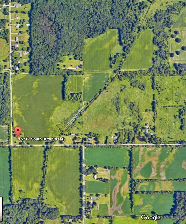 000 E Op Avenue, Kalamazoo, MI 49048 (MLS #18010673) :: JH Realty Partners