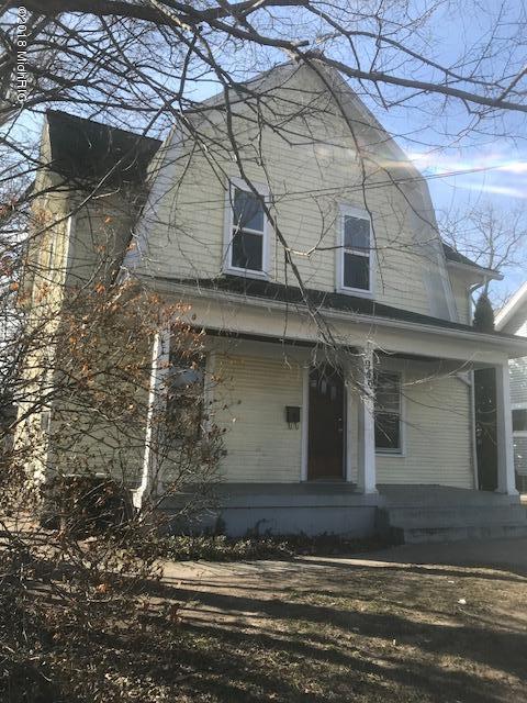 940 Adams SE, Grand Rapids, MI 49507 (MLS #18011191) :: JH Realty Partners