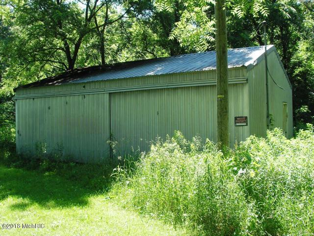 13125 Riverside Drive, Constantine, MI 49042 (MLS #18011627) :: Carlson Realtors & Development