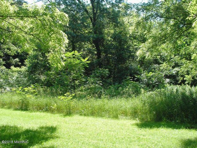 1 Riverside Drive, Constantine, MI 49042 (MLS #18011629) :: Carlson Realtors & Development