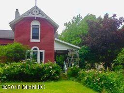 12207 Lynn Street, Bear Lake, MI 49614 (MLS #18012756) :: Deb Stevenson Group - Greenridge Realty