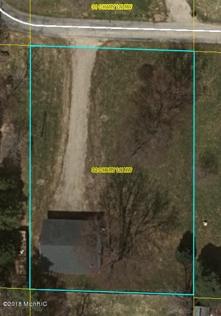 32 Chary Lane NW, Sparta, MI 49345 (MLS #18014214) :: Deb Stevenson Group - Greenridge Realty