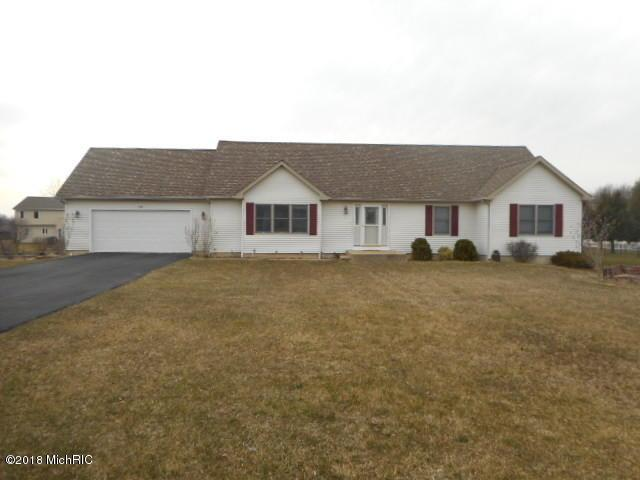 4047 Ivy Street, Galesburg, MI 49053 (MLS #18014583) :: Carlson Realtors & Development