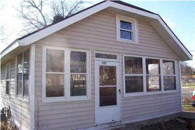 4043 Division Avenue S, Grand Rapids, MI 49548 (MLS #18015594) :: JH Realty Partners