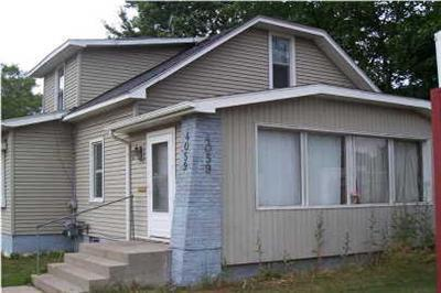 4059 Division Avenue S, Grand Rapids, MI 49548 (MLS #18015623) :: JH Realty Partners